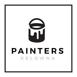 Painters.jpg