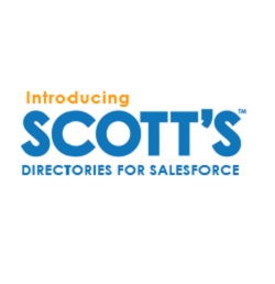 Salesforce Scottsdirectories logo.jpg