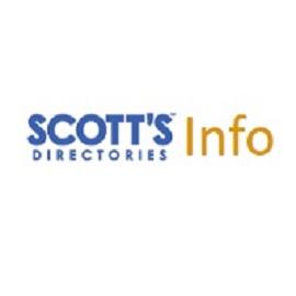 ScottsInfo .jpg