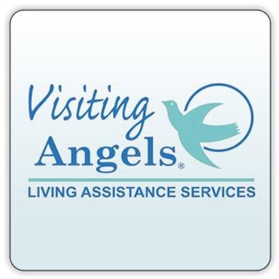 Visiting_Angels.jpg