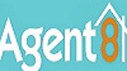 agent8.jpg