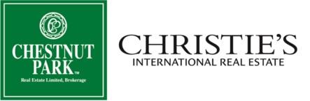 kh-site-logo-cp-christies-logo.fw_.jpg