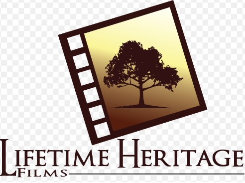 lifetimeheritagefilms-com001.jpg