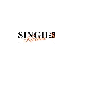 logo singh kitchen.png