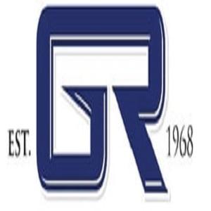 longview-tx-roofing-logo-n.jpg