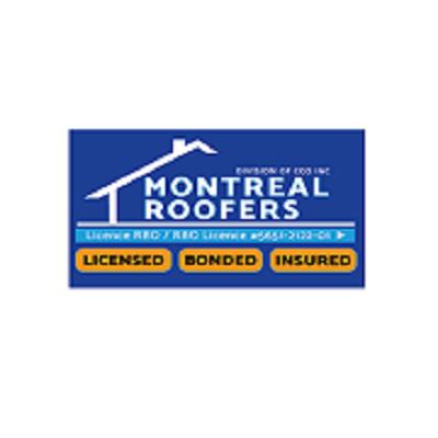 montrealroofingandrepairs logo.png