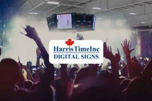 Harris-Time-Facebook-Open-Graph