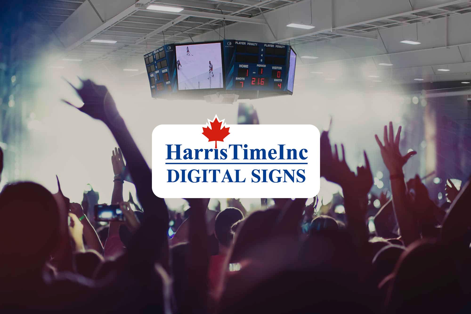 Harris-Time-Facebook-Open-Graph.jpg