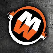 Major Welding Logo.jpg