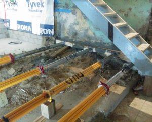 Nusite-Foundation-Basement-Wall-Repair-26-495×400