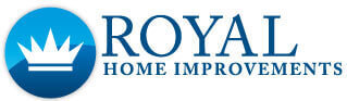 Royal_logo3.jpg