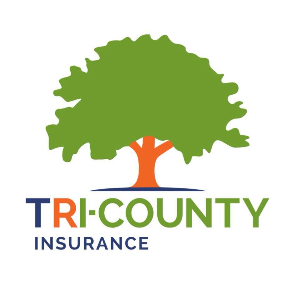 insurance-in-port-dover-on-Tri-County-Insurance-port-dover-logo.jpg