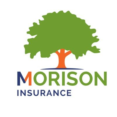 morison-insurance-oakville-brokers-ontario-square-social-logo-small.jpg