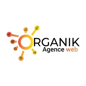 1554509211042_Organik_Agence_web-logo.jpg