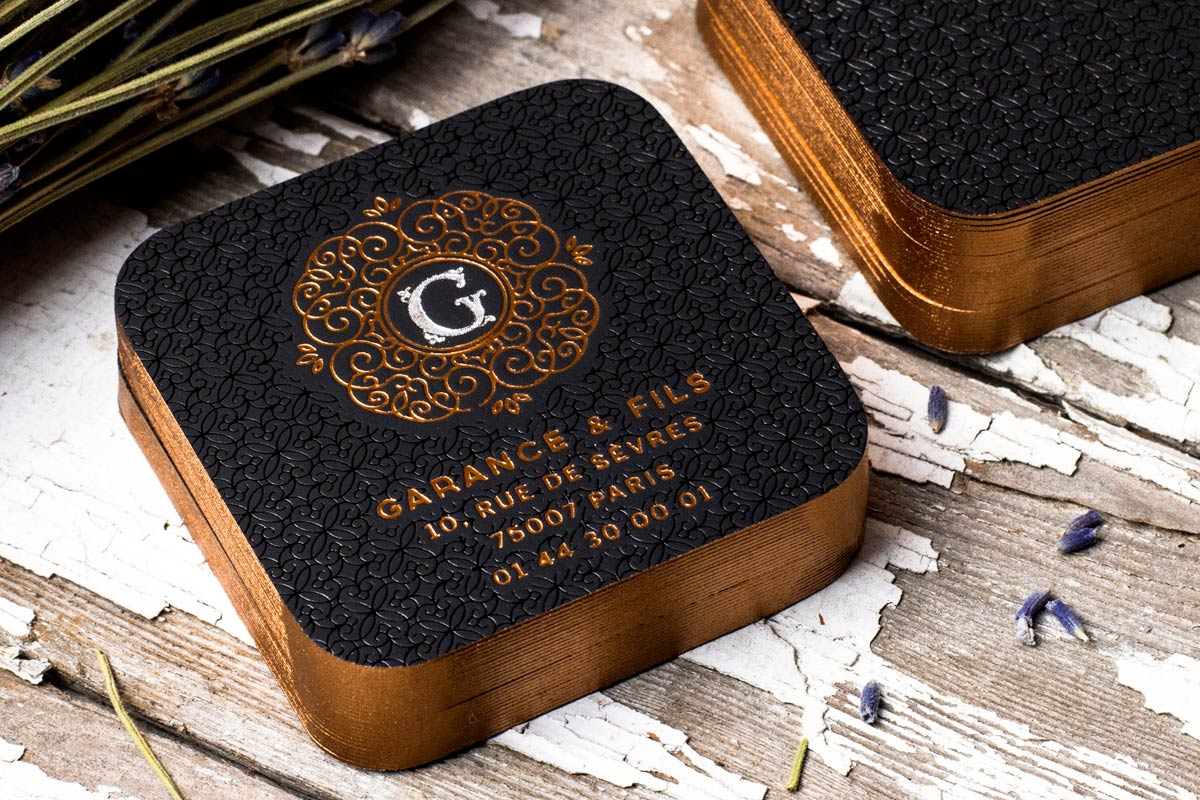 1803_black-square-business-cards-with-rose-gold-foil_402x.jpg