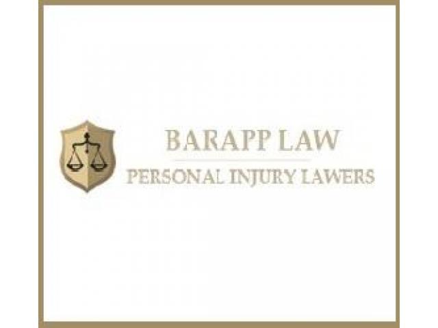 Barapp Personal Injury Lawyer logo.jpg