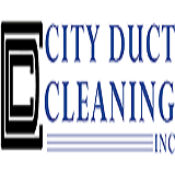 City Duct Cleaning1.png