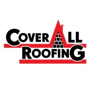 Coverall Roofing (1a)