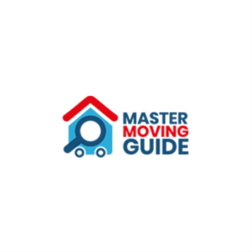 Master Moving Guide 500x500.jpg