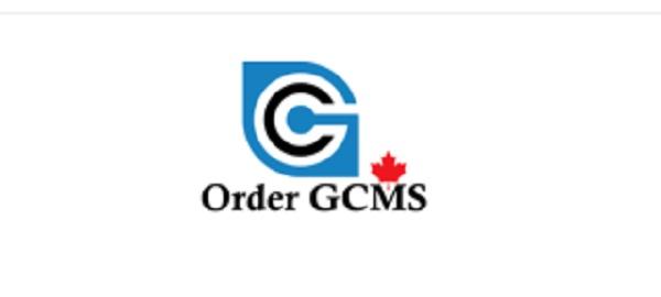 Order-GCMS-Notes-Canada.jpg