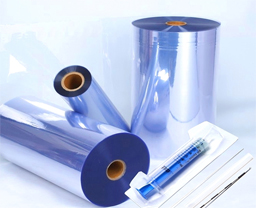 PVC吸塑膜.jpg