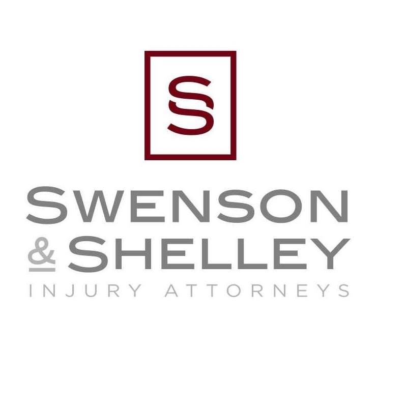 Swenson & Shelley Law.jpg