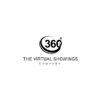 TVSC Full Logo.jpg