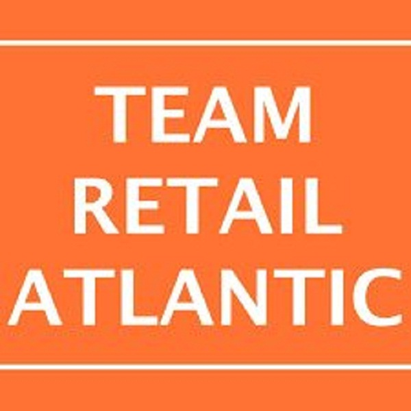 Team Retail Atlantic - geo.jpg