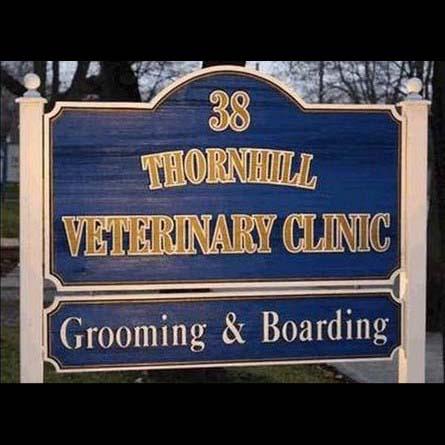 Thornhill-Vet-Clinic.jpg