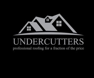 UnderCutters-professional-roofing