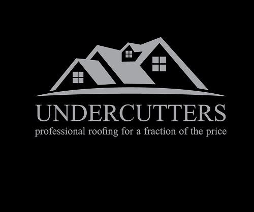 UnderCutters-professional-roofing.jpg