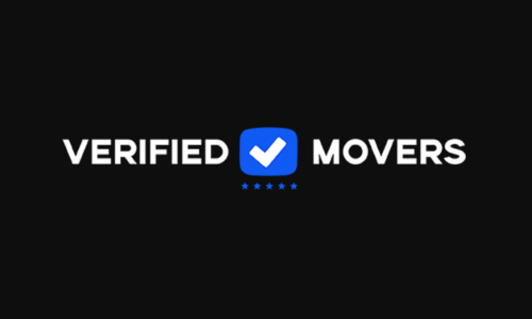 Verified Movers Logo 750x450.jpg
