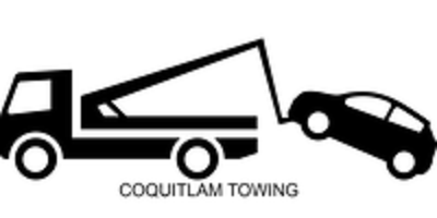 coquitlam-towing-logo.png