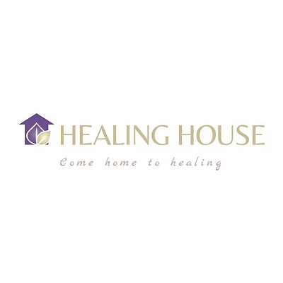 healinghouse.jpg