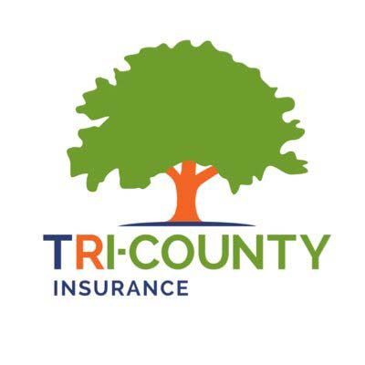 insurance-in-waterford-on-Tri-County-Insurance-waterford-logo-small.jpg