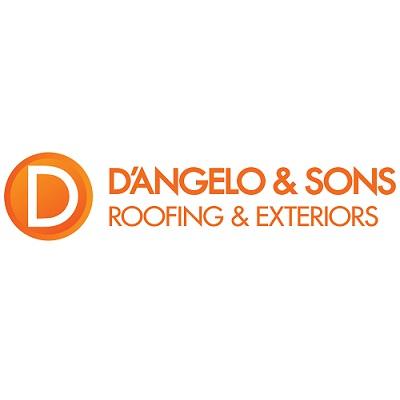logo-dangelo--sons.jpg