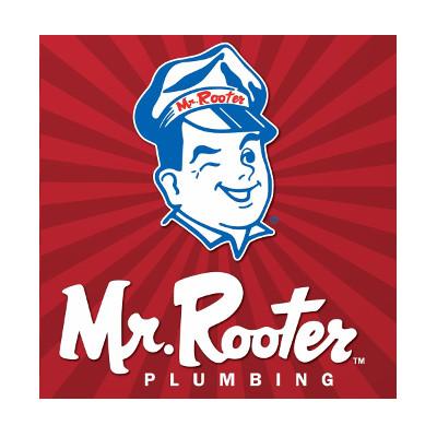 plumber logo.jpg