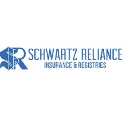 schwartzrelianceinsurance.jpg