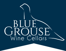 BlueGrouseWineCellarsVancouver.png