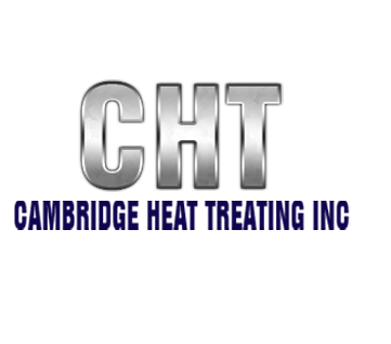 Cambridge Heat Treating Logo.png