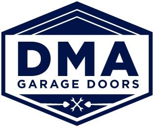 DMA-garage-doors-logo.jpg