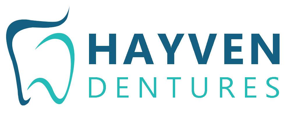 Hayven-Dentures-logo.jpg