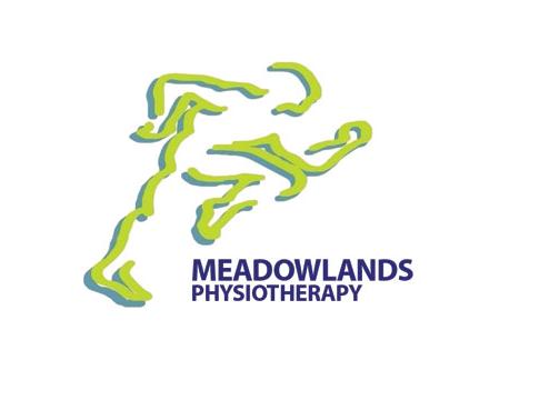 Meadowlandsphysioancaster.png