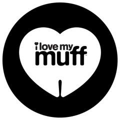 Muff Symbol+Logo.jpg