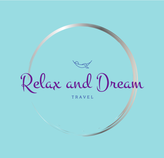 Relax _ Dream logo.png