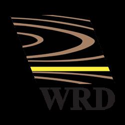WRD-logo.png