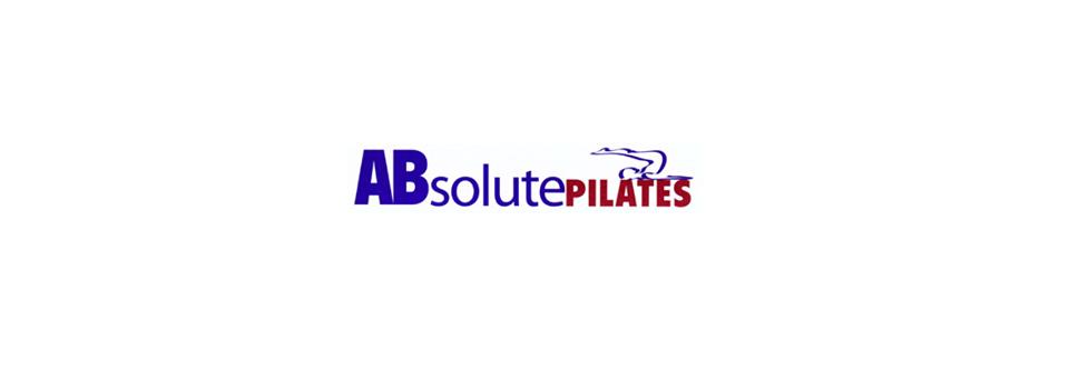 absolutepilates logo.png