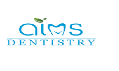aims_dentistry_logo - Copy.png
