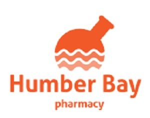 humber-bay-pharmacy-logo-float-orange