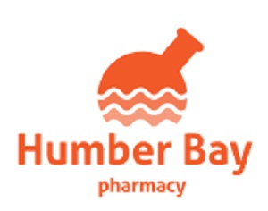 humber-bay-pharmacy-logo-float-orange.jpg